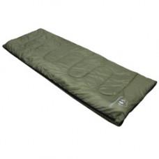 Спальный мешок Greenwood СО-(FS-1002)