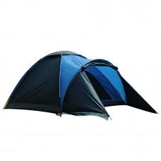Палатка 3-х местная GREENHOUSE FCT-32