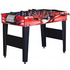53.0Игровой стол - футбол