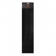 Универсальная шкурка-наклейка гриптейп HIPE Black 2020 560x150 mm.