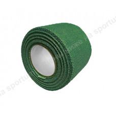 Лента для ручки gauze grip MAD GUY Eco-Line 36мм х 9м Green