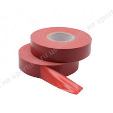 Лента для щитков MAD GUY Eco-Line 24мм х 20м Red