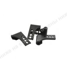 Набор ремонтный J-clips (4 шт) MAD GUY