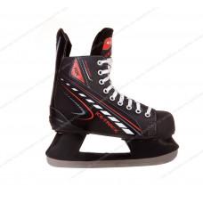 Коньки хоккейные Rental ICE