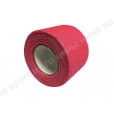 Лента для ручки gauze grip MAD GUY Eco-Line 36мм х 9м Red