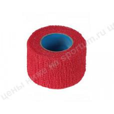 Лента для ручки stretch grip MAD GUY Pro-Line 38мм х 5,5м Red