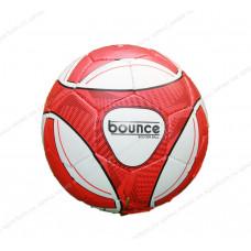 Мяч футбольный Bounce Academy 3 слоя FM-009