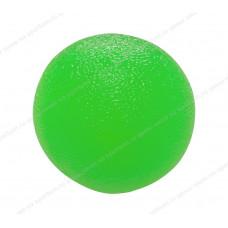 Эспандер кистевой ES-401 Мяч Green