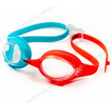 Очки для плавания GS28-03