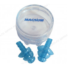 Беруши Magnum EP-3-2