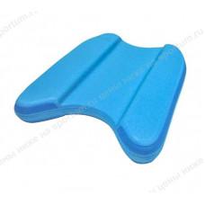 Доска для плавания-колобашка 01-44