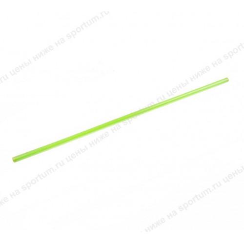 Палка гимнастическая 100 см (d-20) Light Green