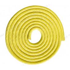 Скакалка для художественной гимнастики с блестками 3м SKG08-16