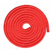 Скакалка для художественной гимнастики 3м SKG10-02