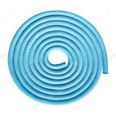 Скакалка для художественной гимнастики 3м SKG10-06