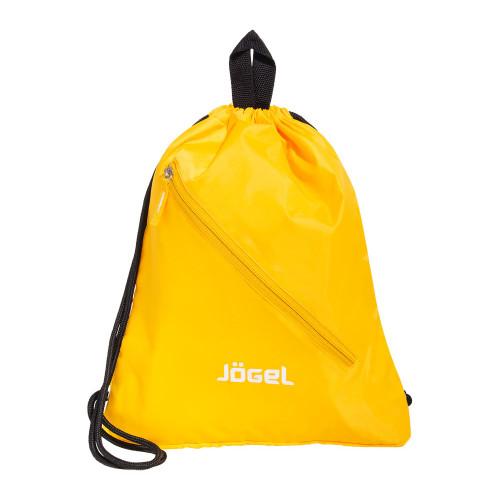 Мешок для обуви JGS-1904-468 желтый/черный/белый