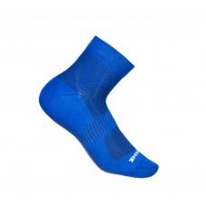 Носки спортивные BF СН-2 Blue (упак. - 2 пары)