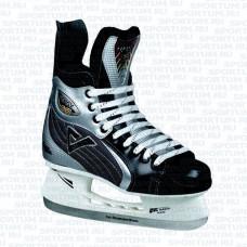 Коньки хоккейные Botas Energy 361 Black-Grey