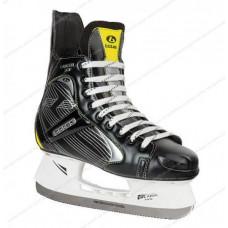 Коньки хоккейные Botas Lancer 371