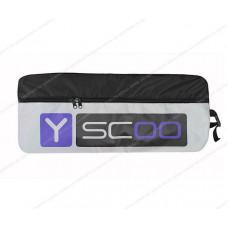 Сумка-чехол для самоката Y-SCOO 125 Violet