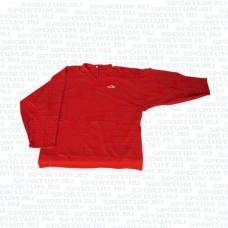 Рубашка тренировочная для вратаря СК 706,р.M (42-46)